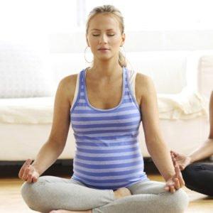 <a href='http://www.i-mom.nl/zwangerschapscursussen/zwangerschapscursussen-mindful-zwanger/'>NIEUW:</a>